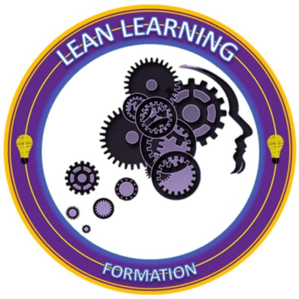 Lean Learning Class