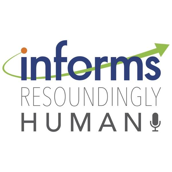 Resoundingly Human