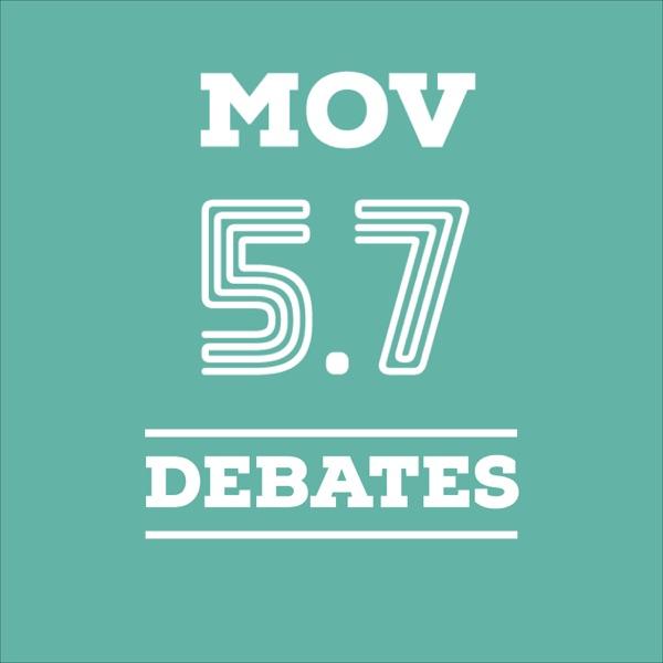 Debates Mov5.7