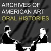 Oral History Collection from the Archives of American Art