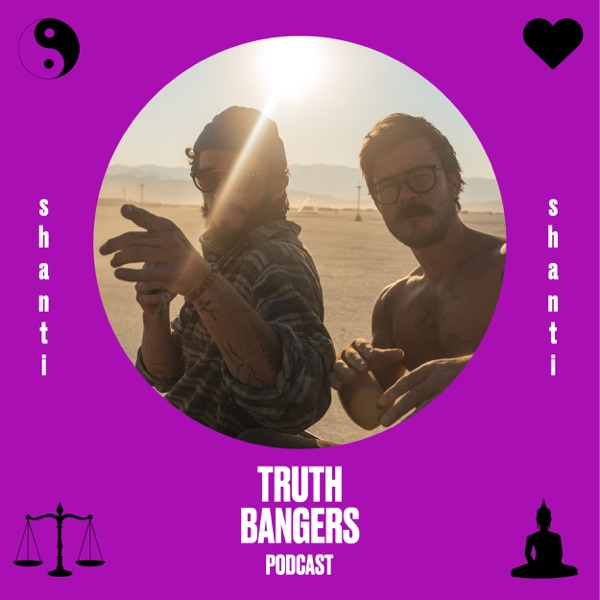 TRUTH BANGERS Podcast