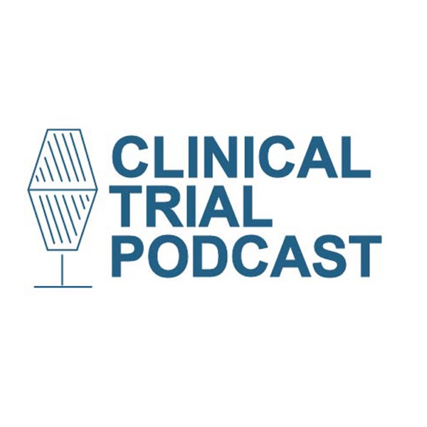 Clinical Trial Podcast | Conversations with Clinical