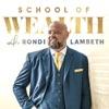 School of Wealth artwork