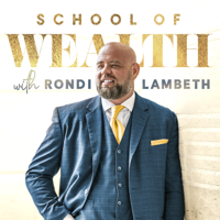 School of Wealth podcast
