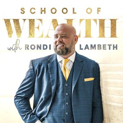 School of Wealth