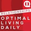 Optimal Relationships Daily artwork