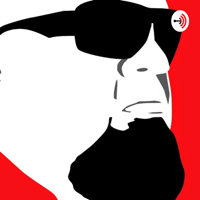 GODFIDENCE podcast