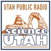 Science Utah artwork