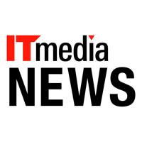 ITmedia NEWS podcast