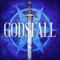 Godsfall  | A Dungeons and Dragons Podcast podcast