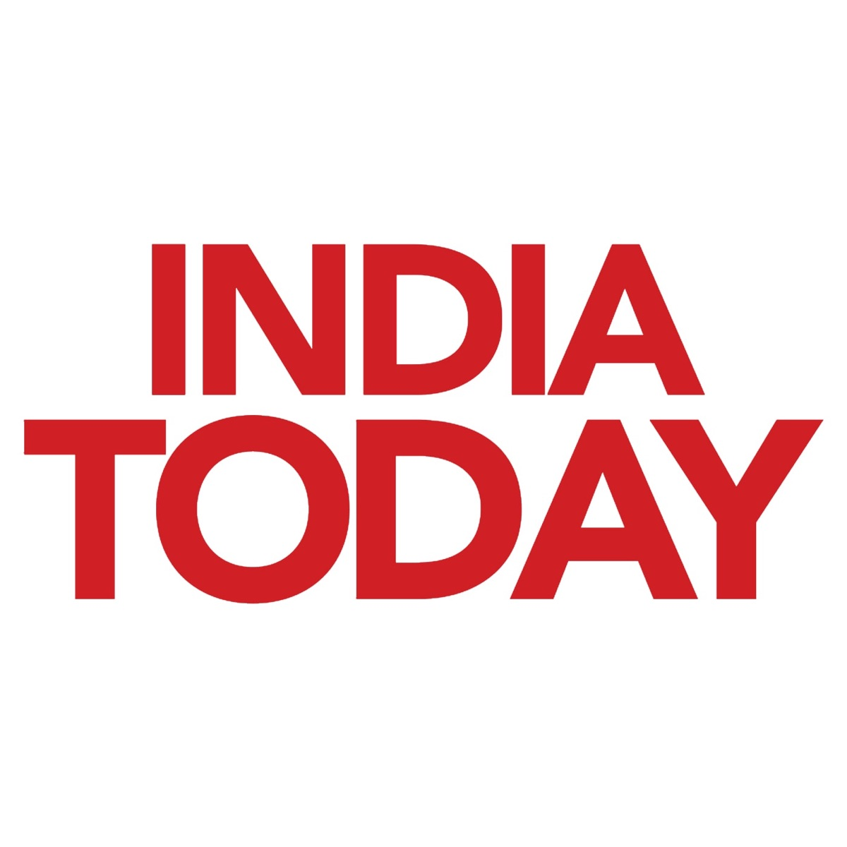 India Today Latest News