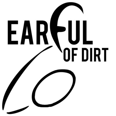 Earful of Dirt - The Major League Rugby Podcast:Earful of Sports Media
