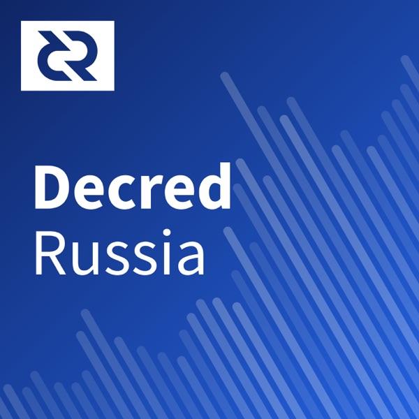 Decred Russia