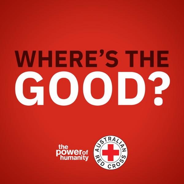 Where's the good?