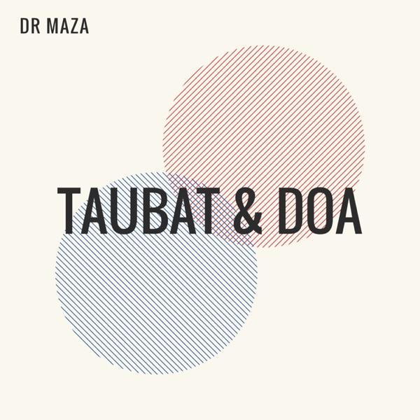 Taubat & Doa