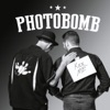 Photobomb Photography Podcast artwork