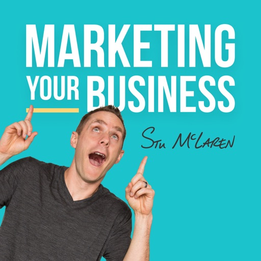 Cover image of Marketing Your Business | Marketing strategies for growing your business and generating more recurring revenue