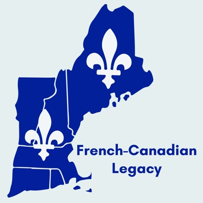 Episode 43 - History of French North American Celebrations w/ Mikael Dumont