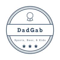 DadGab podcast