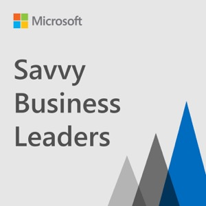 Savvy Business Leaders