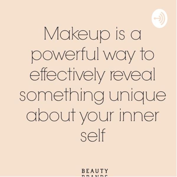 Meaningful beauty