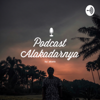 PODCAST ALAKADARNYA podcast