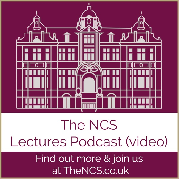 NCS Lectures (video)