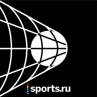 Андрей Шевченко: играл в команде ЖЭКа, учил итальянский по книге «Три мушкетера», участвовал в показе Armani