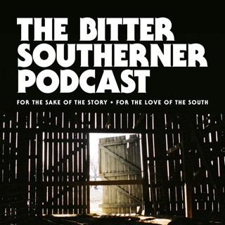 Southern Lady Code on Apple Podcasts