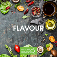 Flavour podcast