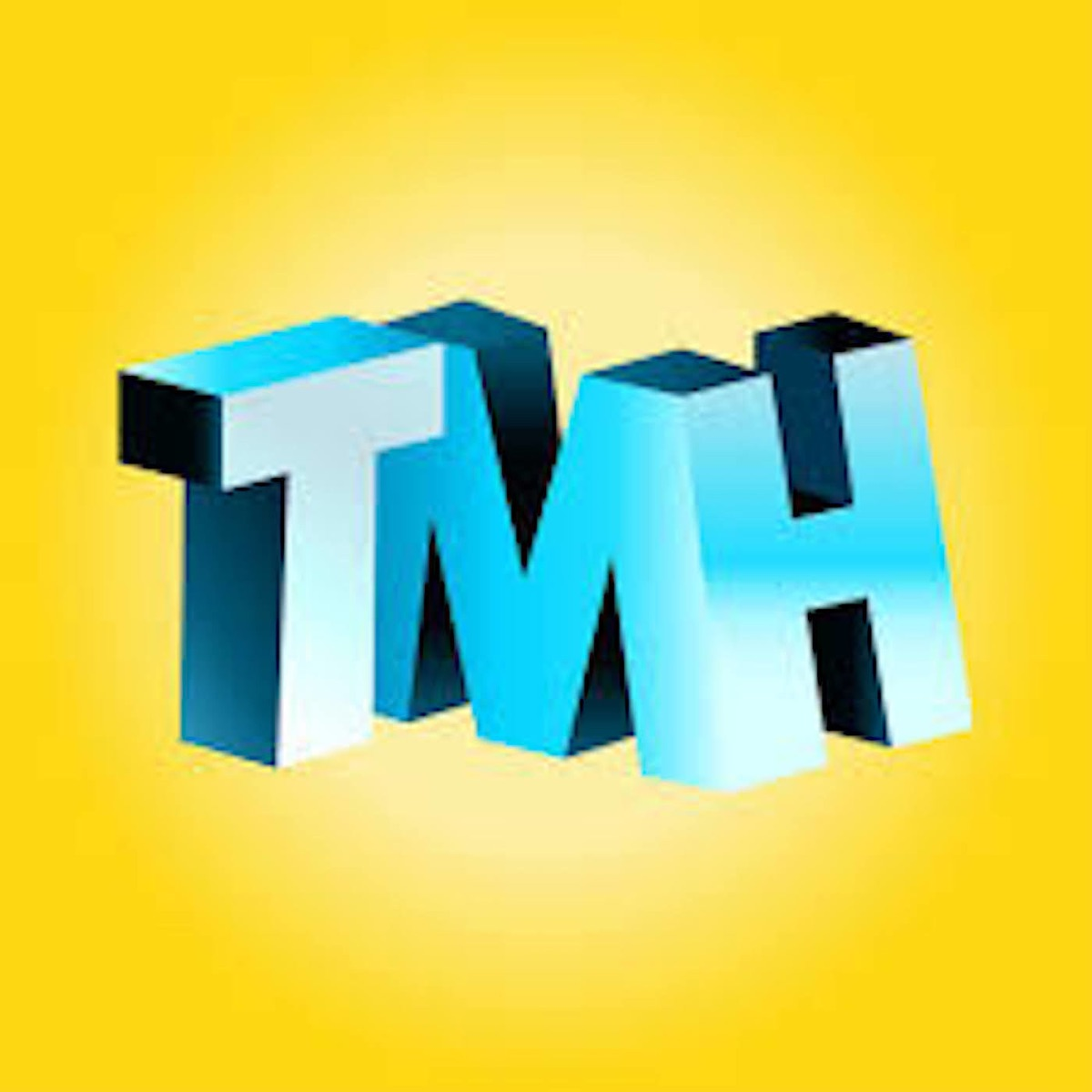 @tumusicahoy - Podcasts