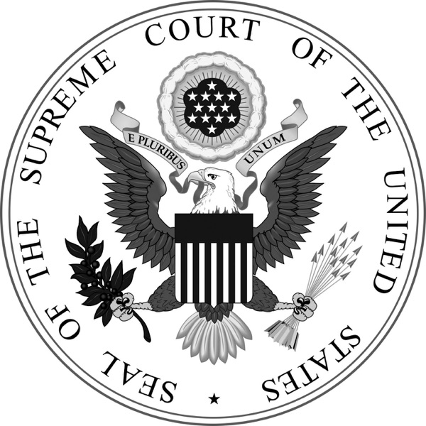 Supreme Court Audio Podcast