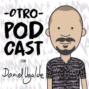 Otro Podcast