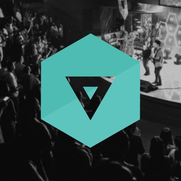Covenant Venue
