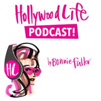 HollywoodLife Podcast podcast