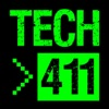 Tech 411 Show artwork