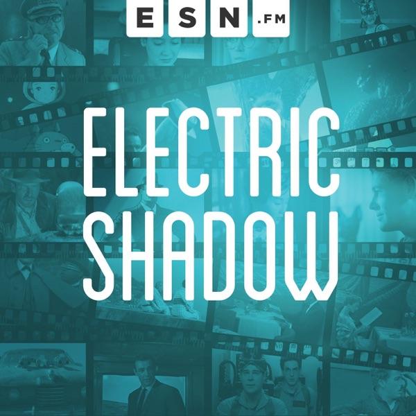 Electric Shadow