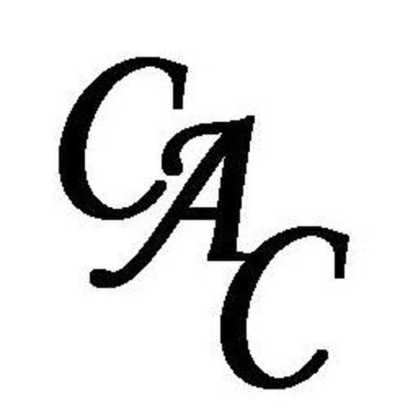 Calvary Apostolic Church | Listen Free on Castbox