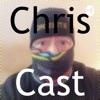 ChrisCast artwork