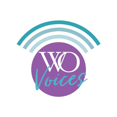 WO Voices