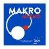 Makro Mikro