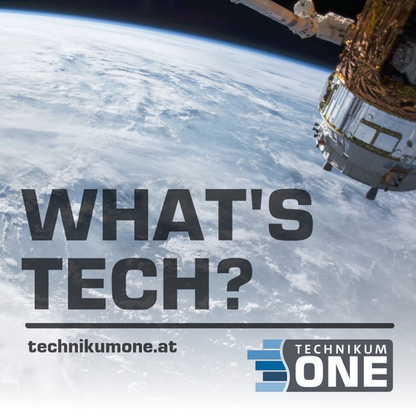What's Tech