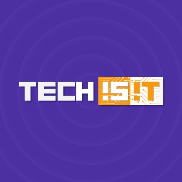 Tech.is.it