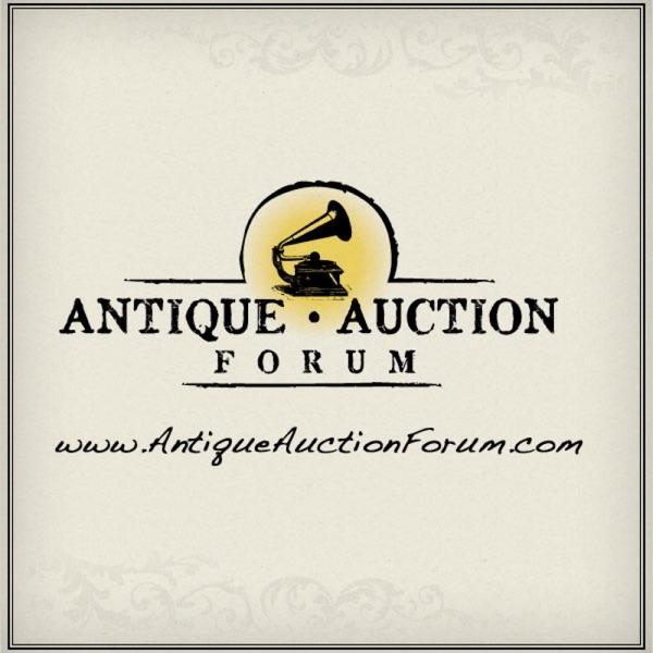 152 Dylan Shrub Antique Auction Forum Podcast Podtail