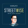 Barron's Streetwise - Barron's