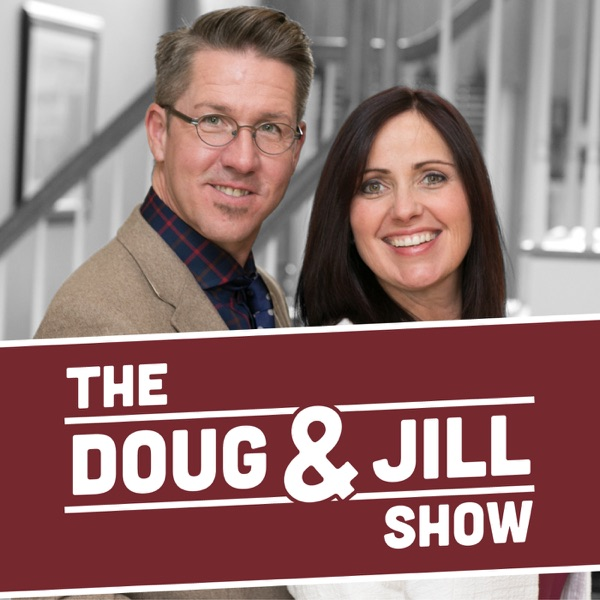 The Doug and Jill Show