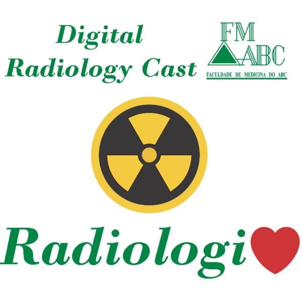 Digital Radiology Cast