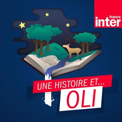 Oli:France Inter