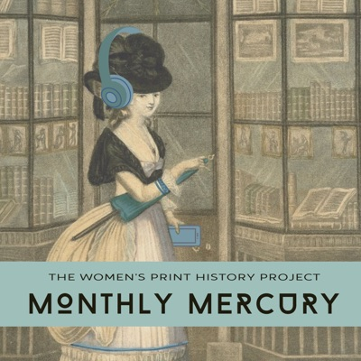 The WPHP Monthly Mercury