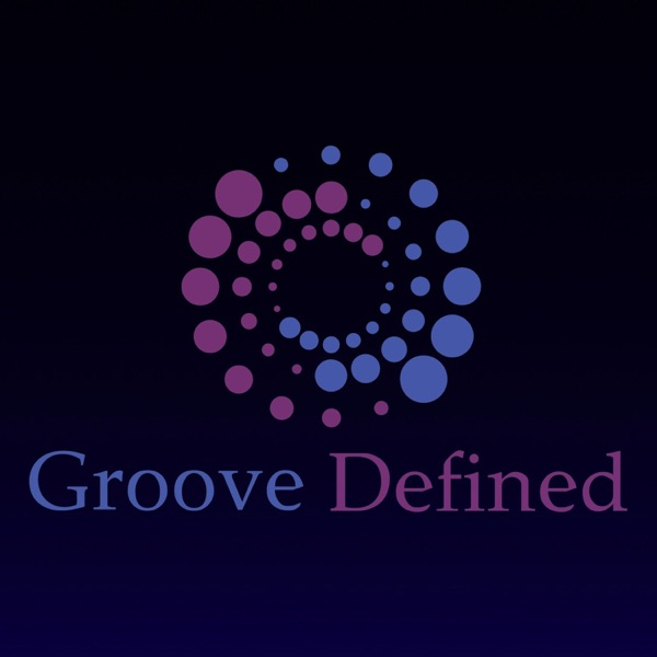 Groove Defined